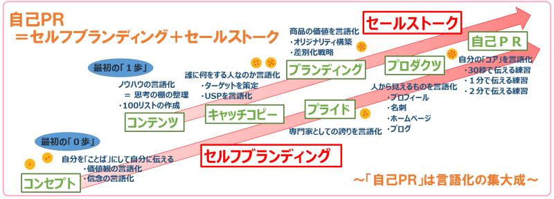 hikiyose01