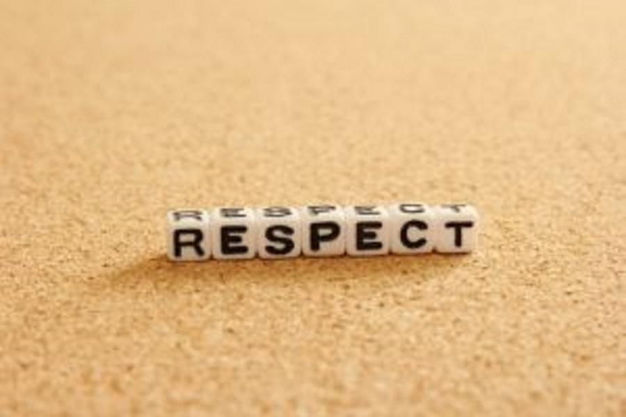 respect1-300x200