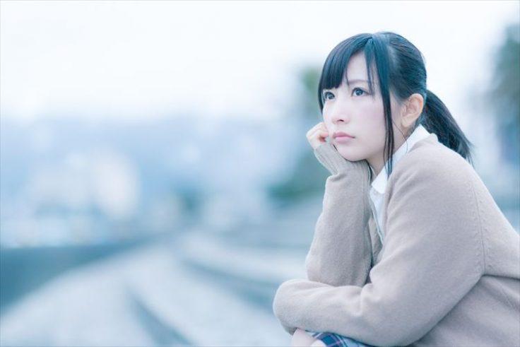 JK92_hohohiji20150222103753_TP_V_R